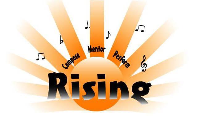 Rising At Balise Toyota 12 Noon