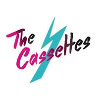 The Cassettes