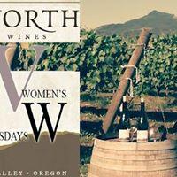 KDUK &amp KOOLs Working Womens Wednesday at Hayworth Estate Wine