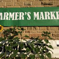 Bradfield Farmers Market