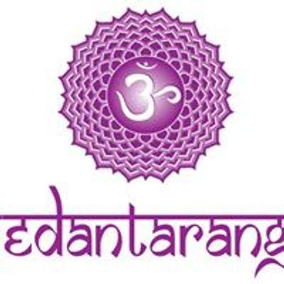 Vedantaranga Spiritual and Healing Research Institute