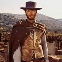 Film Unit The Good the Bad and the Ugly