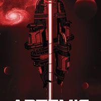 Artemis - Starship Bridge Simulation Duty Shift