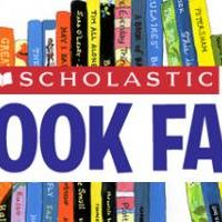 St. Leos Book Fair -