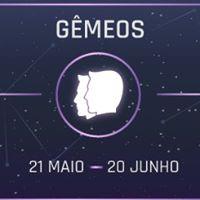 Celebrao Signo Gmeos - Planeta Mercrio - Elemento Ar