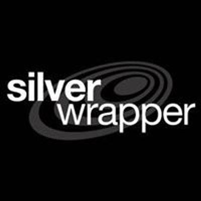 Silver Wrapper