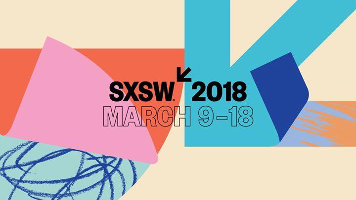 Eisenhower Fellowships at SXSW 2018