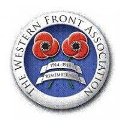 Dublin Branch, Western Front Association