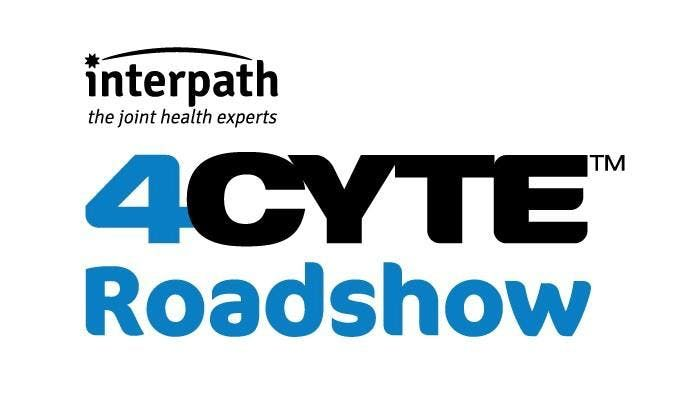 Joint Health & 4CYTE why all the talk  (Ballarat)