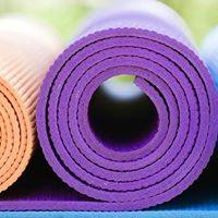 Yoga Kula Free Taster Day