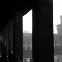 Visita Merlate Castello Sforzesco