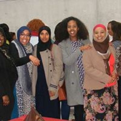 Barking and Dagenham Somali Women's Association