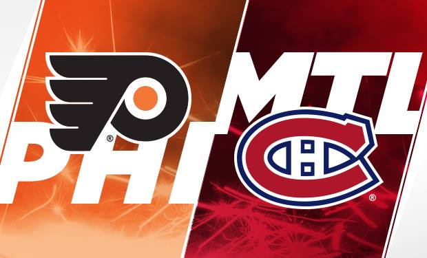 Flyers/Habs GM Avatar