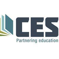 Canterbury Education Services
