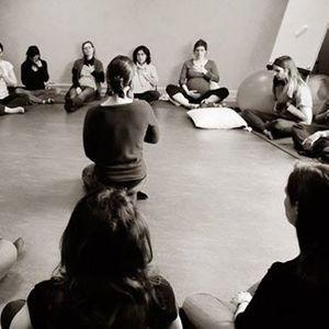 Atelier de chant prnatal