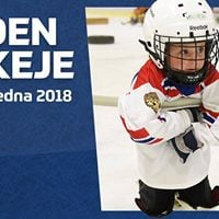 HC Letci Letany zvou na Tden hokeje