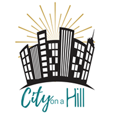 City on a Hill: Christian Business Expo