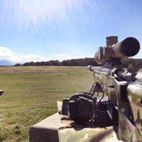 Intro to Precision Rifle Sports