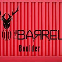 Meet The Brewery - Ballast Point