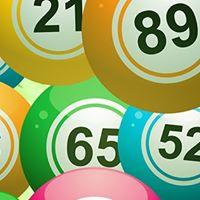 15 Free Bingo Money