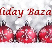 Junior League of Bakersfield Christmas Bazaar