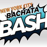 NYC Bachata BASH 2017