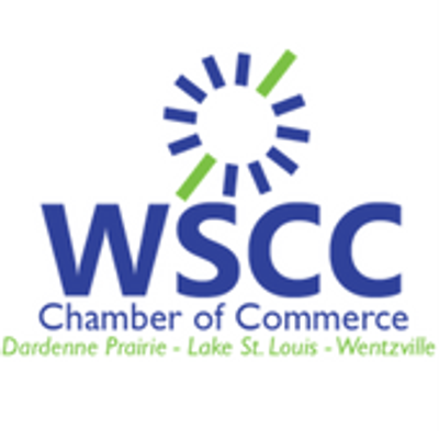 Western St. Charles County Chamber of Commerce
