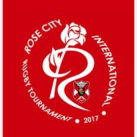 2017 Rose City International Rugby Tournament