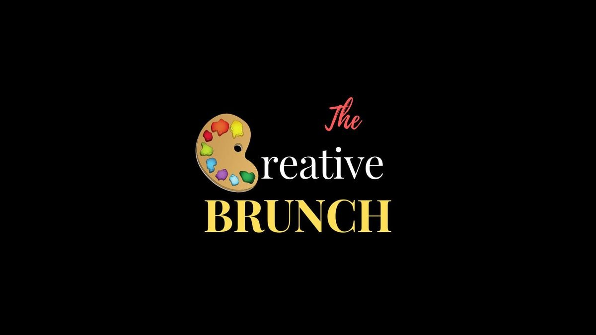 The Creative Brunch