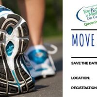 Move With Our Docs - Kingston