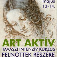 ART AKTV Intenzv Tavasz rett