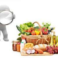 La sicurezza alimentare domestica una regola &quotsalutare&quot