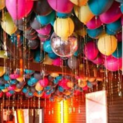 Designed Occasions & Parties