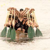 New War Canoe Naming Ceremony
