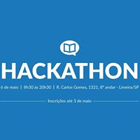 Hackathon ClassApp