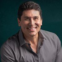 Dr. Csar Lozano En Anaheim CA.