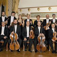 I Solisti Veneti &amp Claudio Scimone