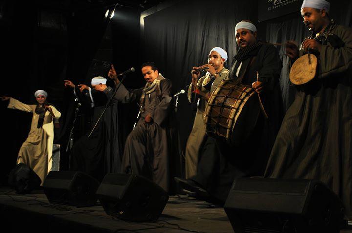 Mazamir Elnile