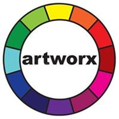 Artworx Geelong
