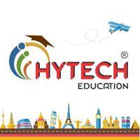 Hytech Education