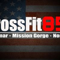 CrossFit for Longevity How to set and reach long term goals