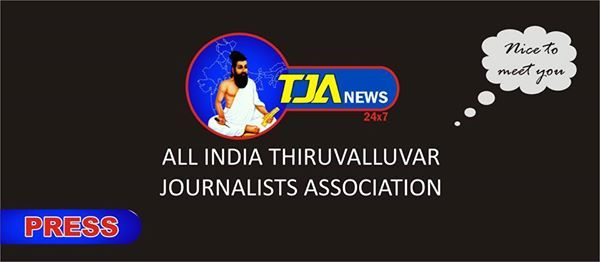 December 9 Association Meeting at Chennai