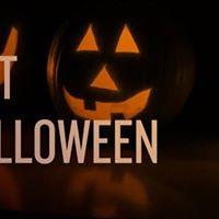 Halloween  la franaise