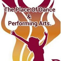 The Place of Dance & Performing Arts