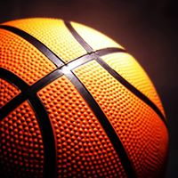 Rumble on the River High School Basketball Shootout