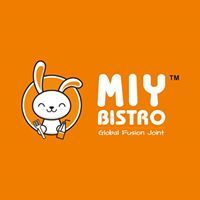 MIY Bistro -Make It Yourself