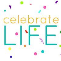 Celebration of Life Party