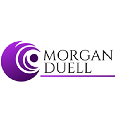 Morgan Duell Associates - HR Consultancy