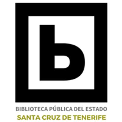 Biblioteca Pública del Estado en Santa Cruz de Tenerife