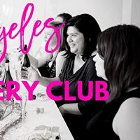 Badassery Club Los Angeles